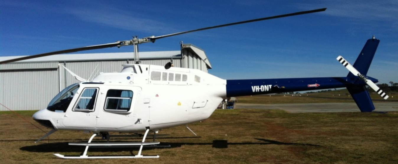Fleets Aircraft | Fleet Helicopters